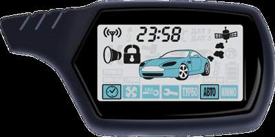 Should You Invest in Car Alarms and GPS Tracking Systems?