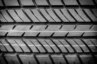 What is Tyre Retreading and is It Safe?