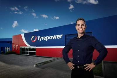 What's Happening in Craig Lowndes World - Aug 17