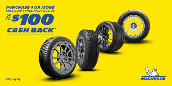 Michelin June 2020 Special